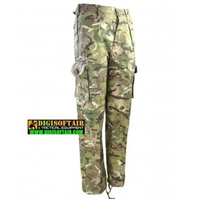 Kids Trouser - BTP