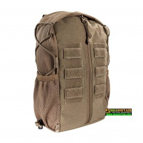 TT Tac Pouch 11 Coyote brown Tasmanian Tiger