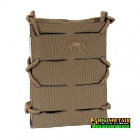 TT SGL Mag Pouch MCL coyote brown Tasmanian tiger