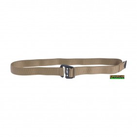 TT Stretch Belt coyote brown Tasmanian tiger 7948