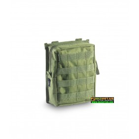 CYGNI LARGE UTILITY POUCH 600D POLY od green openland