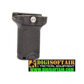 Evolution Recon Cargo Short Vertical Grip