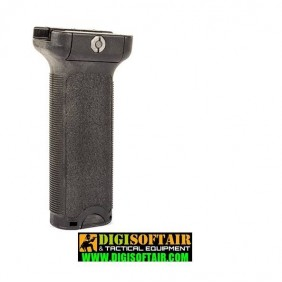 Evolution Recon Cargo Long Vertical Grip nera