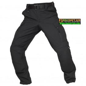 UF PRO® P-40 CLASSIC PANTS...
