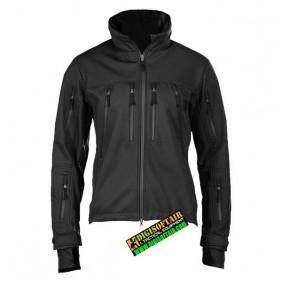 UF PRO® DELTA EAGLE GEN.2 JACKET black