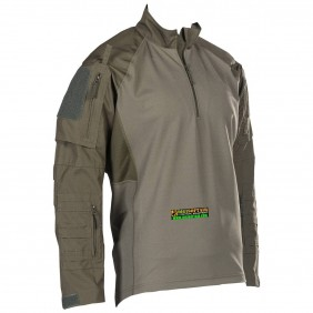 UF PRO® STRIKER XT GEN.2 COMBAT SHIRT Brown grey