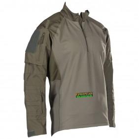 UF PRO® STRIKER XT GEN.2 COMBAT SHIRT Brown grey