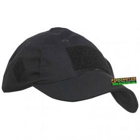BASE CAP Black UF PRO