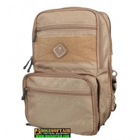 ZAINO TATTICO COYOTE BROWN (EM9324CB)