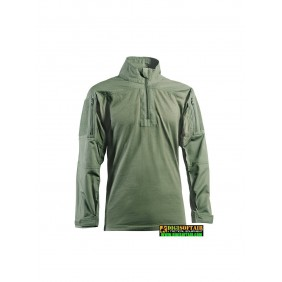 OPENLAND NERG TACTICAL COMBAT SHIRT OD Green