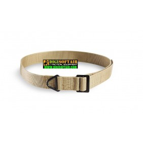 OPENLAND TACTICAL RIGGER BELT Coyote tan