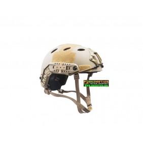 Opneland FAST PJ helmet...