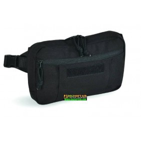 Hip Bag – TASMANIAN TIGER Black
