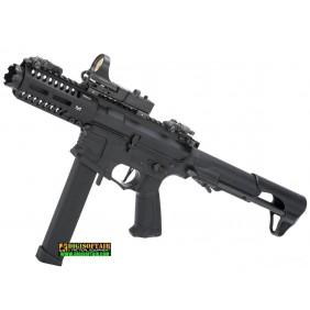 ELECTRIC RIFLE AEG ARP9 ABS BLACK G&G