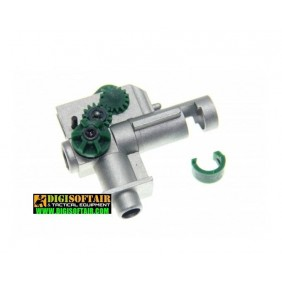 G&G METAL HOP-UP CHAMBER FOR M4-M16
