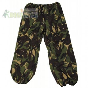 DPM PANTS WATERPROOF ORIGINAL