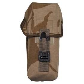 DPM desert ammunition osprey