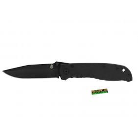 Air Ranger, Black G-10 Folding Knife GERBER