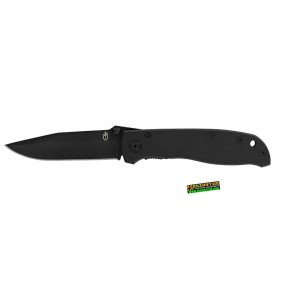 Air Ranger, Black G-10 GERBER coltello chiudibile