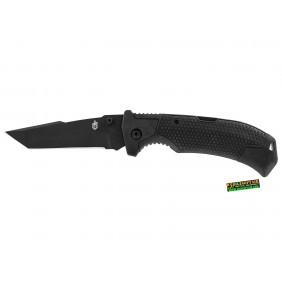 Edict Folding Knife GERBER