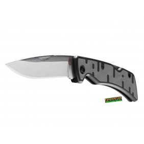 Commuter Folding Knife GERBER coltello chiudibile