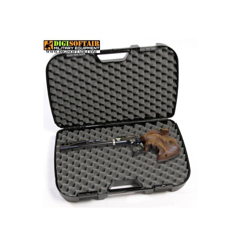 Negrini weapons case 2002ISY mm 545x325x112 VF002002