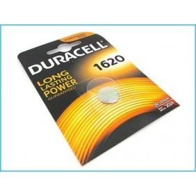 Duracell 1620 battery