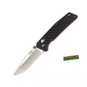 Knife Firebird FB7601-CF COLTELLO GANZO