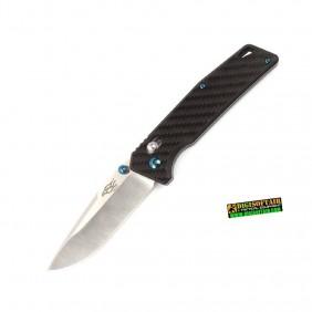 Knife Firebird FB7601-CF...