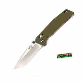 Knife Firebird FB7601-GR...
