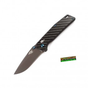 Knife Firebird F7603-CF COLTELLO GANZO