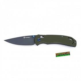 GANZO Knife G7533-GR
