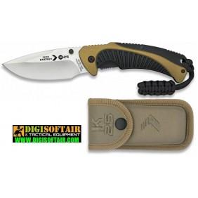 RUI K25 19784 energy series Tactical knife