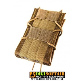 HSGI TACO LT MOLLE coyote brown