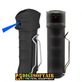 Professional Hot Pepper Spray TW1000 RSG 2