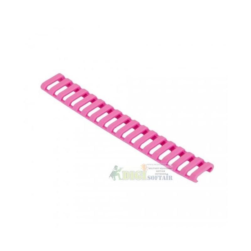 Magpul Coprirail Pink