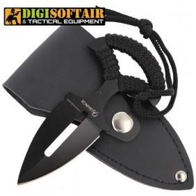 31880 Push Dagger Knife...