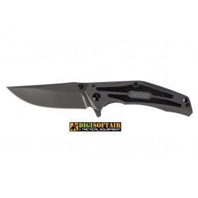DUOJET 8300 KERSHAW KNIFE