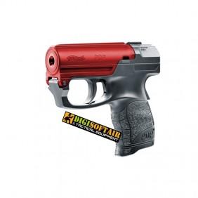 Umarex Pepper gun spray dpd