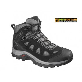 salomon authentic gtx black