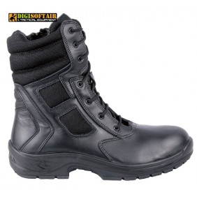cofra attack 02 boots
