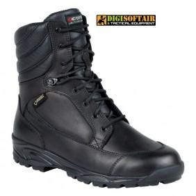 Cofra boots LEWSITE BLACK Goretex