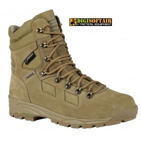 Cofra boots REISING desert Goretex