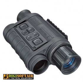Bushnell EQUINOX Z 6X50 night vision