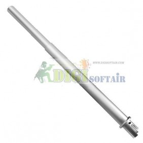 ELEMENT EX 173 OUTER BARREL...