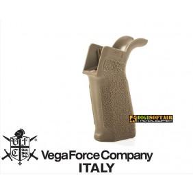 VFC QRS M4 AEG PISTOL GRIP...