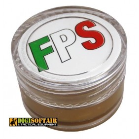 FPS Very high performance lubricant specific for gears and