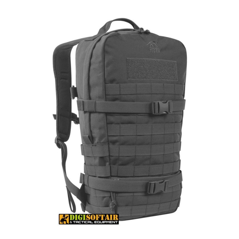 29a171171c8 backpack-essential-mk-2-carbon-tasmanian-tiger-9l-tt7594