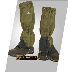 Konus waterproof Gaiters