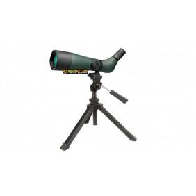 Spotting scope KONUSPOT 70 konus 20-60x70